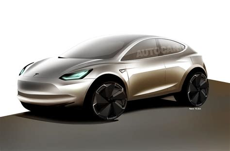What Is Tesla For Tesla Model Y S Potential Arrival Delayed By Three Days