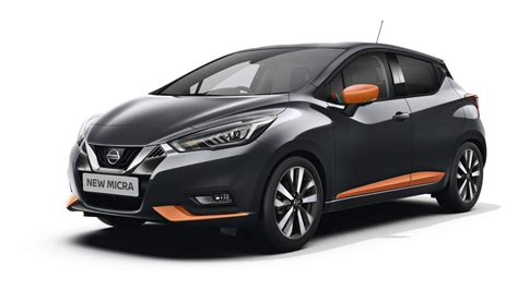 nissan black car nissan black edition upcomingcarshq com