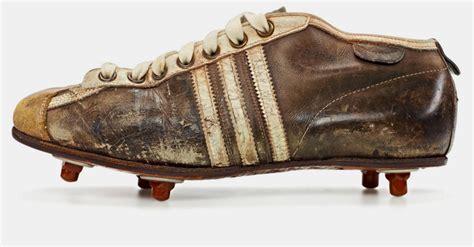 imagenes de zapatos adidas copa mundial a history of adidas classic football boots