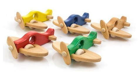 Handmade Wooden Baby Toys - milton ashby wooden baby toys handmade with