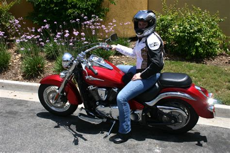 Women Riders Now   Motorcycling News & Reviews