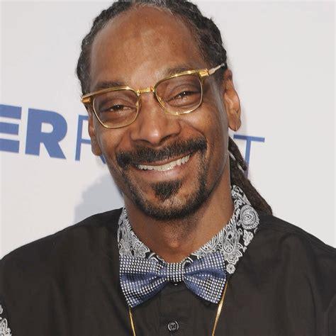 Snoop Dogg snoop dogg wallpapers hd