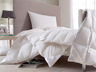 Hochwertige Bettdecken by Estella Qualit 228 Ts Bettw 228 Sche Zum Tr 228 Umen