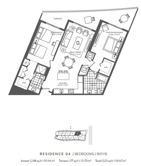 one hyde park floor plans one hyde park floor plan property advisor and