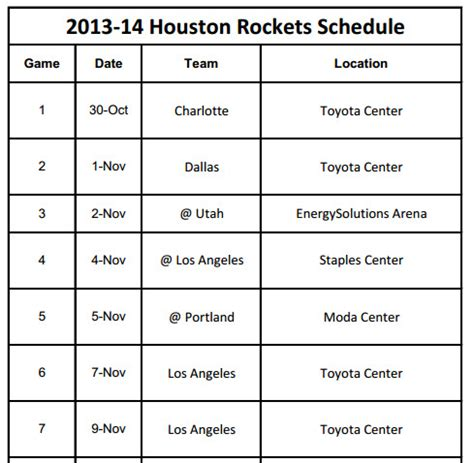 printable daily nba schedule 2014 2015 nba schedules informationdailynews com