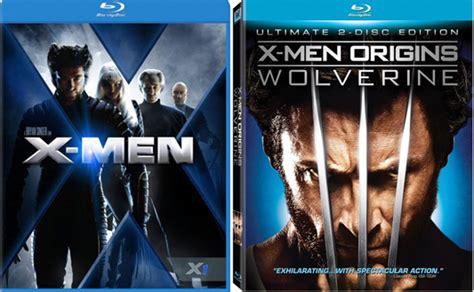 X-Men origins wolverine watch online free
