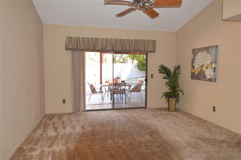 split master bedroom banana s contract moon valley 4 bedroom home with pool