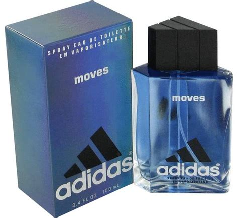 Parfum Adidas Sport adidas cologne for by adidas