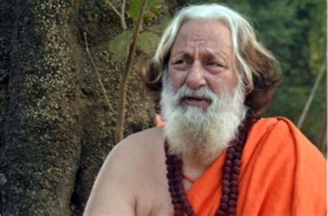 arun bali arun bali to enter zee tv s buddha