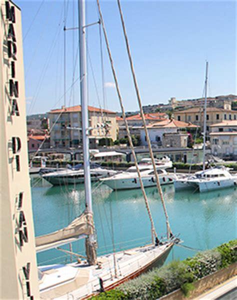 porto di san vincenzo palm yachting yacht rental tuscany boat rental san