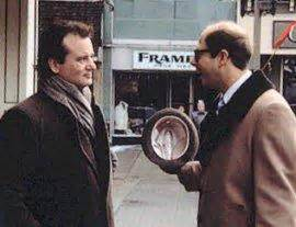 groundhog day nietzsche groundhog day 1993 review sci fi page