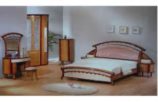 bed design furniture bedroom furniture plans1