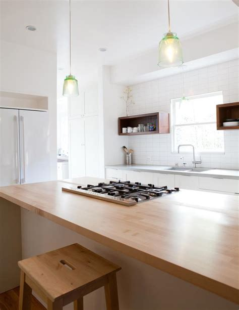white wood kitchens white kitchens and wood countertops j aaron