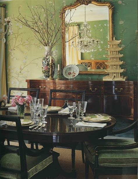 chinoiserie dining room dining room chinoiserie china and asia pinterest