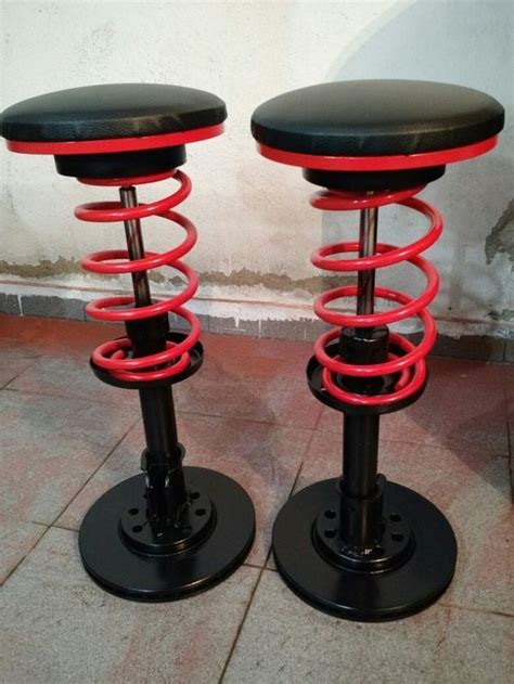Kursi Stool Juliet Roma pin by ya2 on kursi model cave cave and welding projects