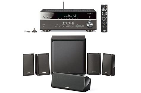 best home theater receiver reviews autos post