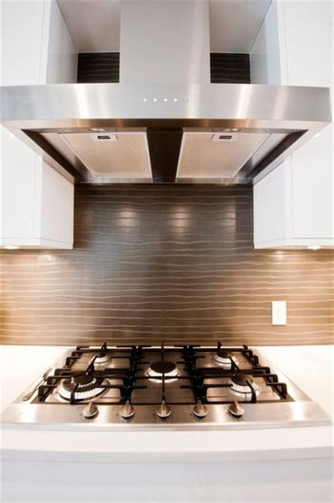 modern backsplash top 10 modern kitchen trends in creative backsplash design