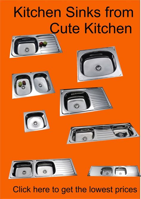 Faber Kitchen Sinks Faber Kitchen Sinks Franke Sinks India Updated Stainless Steel Kitchen Sinks Franke Clv 214