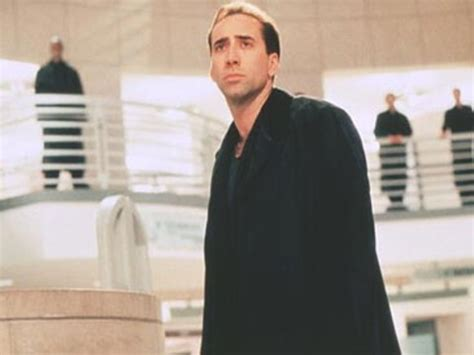 film nicolas cage angel city of angels movie pixmatch search with picture