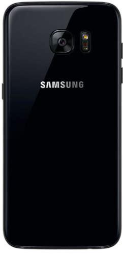 Harga Samsung S7 Edge 128gb samsung s7 edge black 128gb harga dan spesifikasi januari