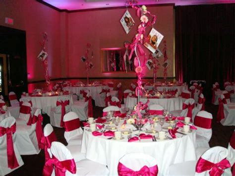 Themes For Girl Sweet 16 | sweet sixteen themes for girls sweet 16 party ideas