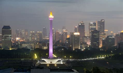 Obat Uban Green Jakarta Timur Kota Jakarta Timur Daerah Khusus Ibukota Jakarta alamat agen dan distributor resmi yang jual ladyfem di dki