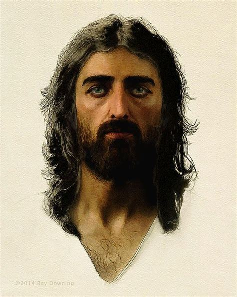 what color was jesus skin 17 best images about jesus on turin