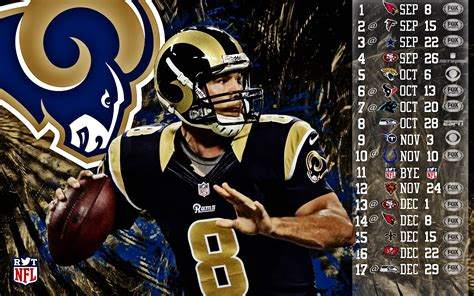 st lousi rams st louis rams wallpapers wallpaper cave