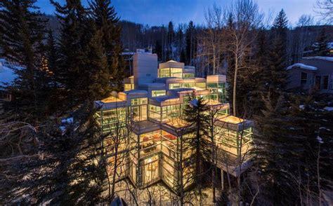 architecturally unique luxury residences  sale