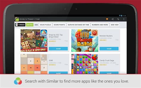best android market app best apps market per android