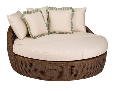 Chaise Lounge Chairs For Bedroom Chaise Lounge Chairs For Bedroom Your Home