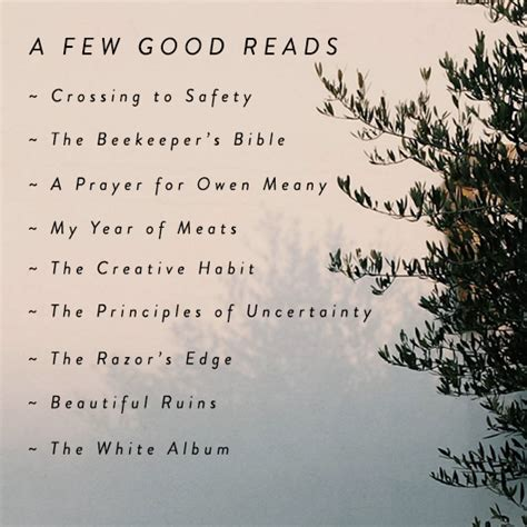 A Prayer For Owen Meany Essay by New Paper Volume 1 Sfgirlbybay