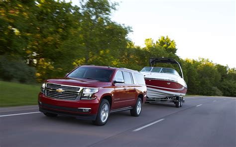 best suv for towing a boat best suvs for towing boats autos post