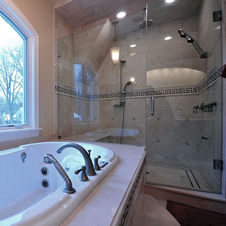 bathroom renovation new jersey liberty roofing nj
