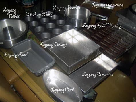 alat membuat kue kering tips memilih alat membuat kue vyara 4ever