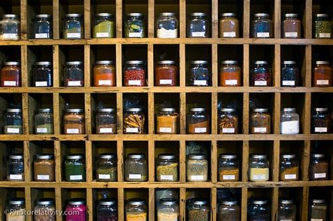 Spice Rack For Penzeys Jars by I This A Spice Wall In The Kitchen For The