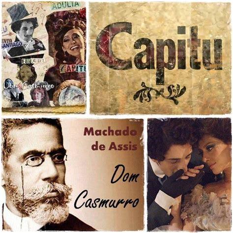dom casmurro library of 0195103084 195 melhores imagens de livros uma paix 227 o no leitura escritores e livros ler