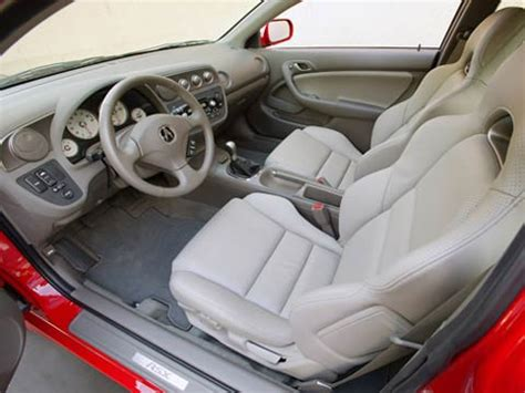 how cars engines work 2005 acura rsx electronic throttle control 2005 acura rsx type s review intellichoice