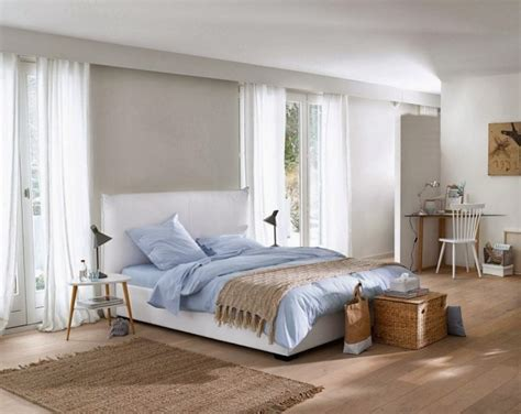 Style Scandinave Chambre by Une Chambre Style Scandinave Joli Place