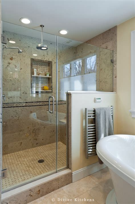 shower ideas for bathrooms 9 most liked bathroom design ideas on houzz