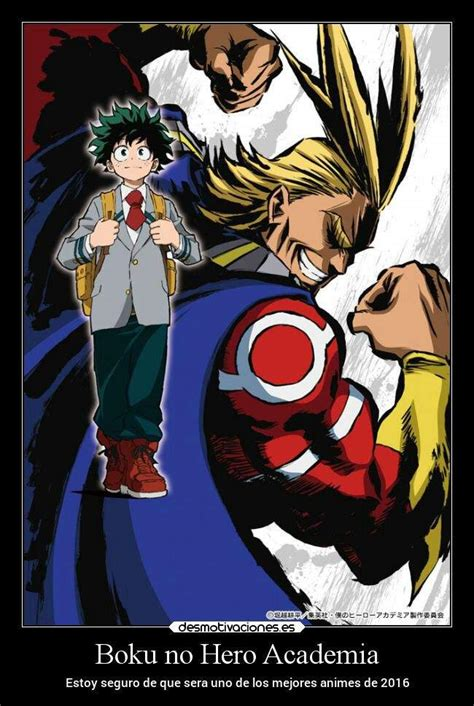 anoboy boku no hero all might boku no hero academia amino
