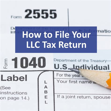 how to file your income tax return in the philippines forming a corporation internal revenue service autos post