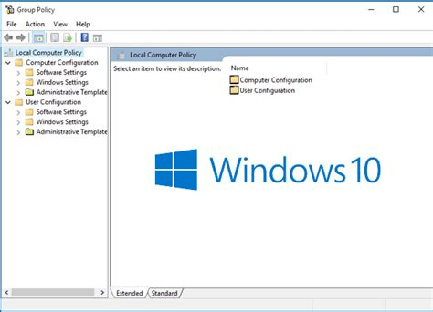 Install Windows 10 Home | how to install group policy editor gpedit msc in windows