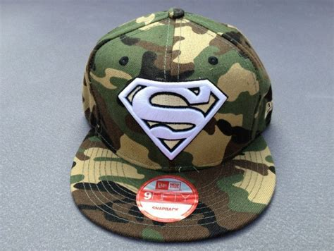 supreme hat for sale best 25 supreme hats for sale ideas on 5