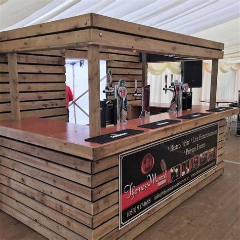 pallet bar top 249 best pallet bar images on pinterest wooden pallets