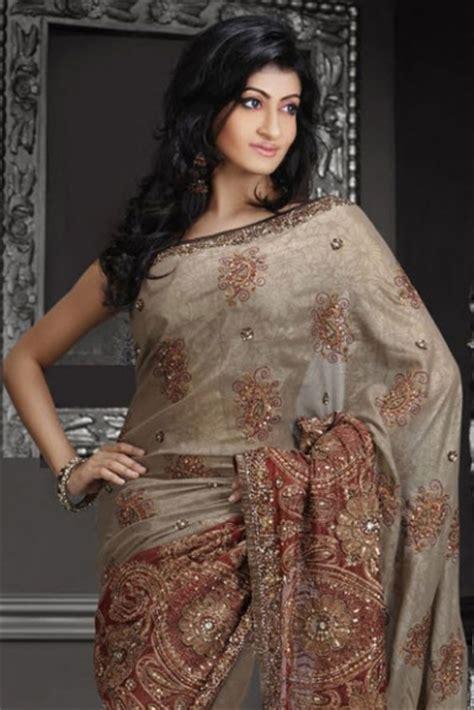 Blouse Rabbani Saris Collection Saris Sari Seasons Sari Collection