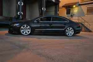 Bentley Wheels On Vw 17 Best Images About Vw On Cars What S The