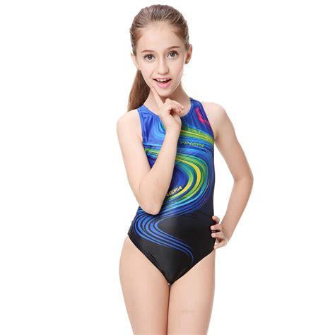 tight one piece swimsuits swim team popular kids racing suit buy cheap kids racing suit lots
