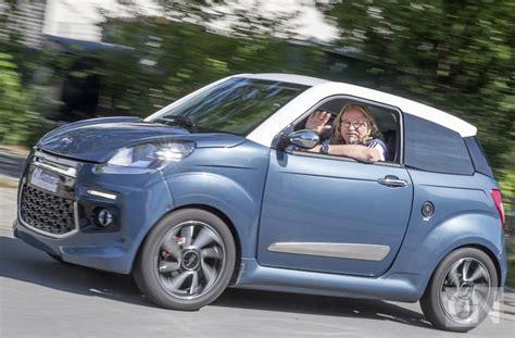 45 Kmh Auto Kaufen by Im Auto Unterwegs Mit Maximal 45 Km H