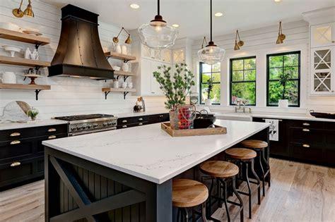 kitchen island alternatives 2018 kitchen island ideas 20 stunning styles to explore d 233 cor aid